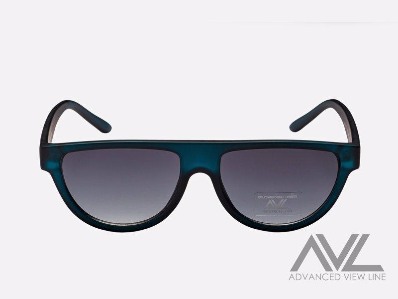 AVL163: Sunglasses AVL