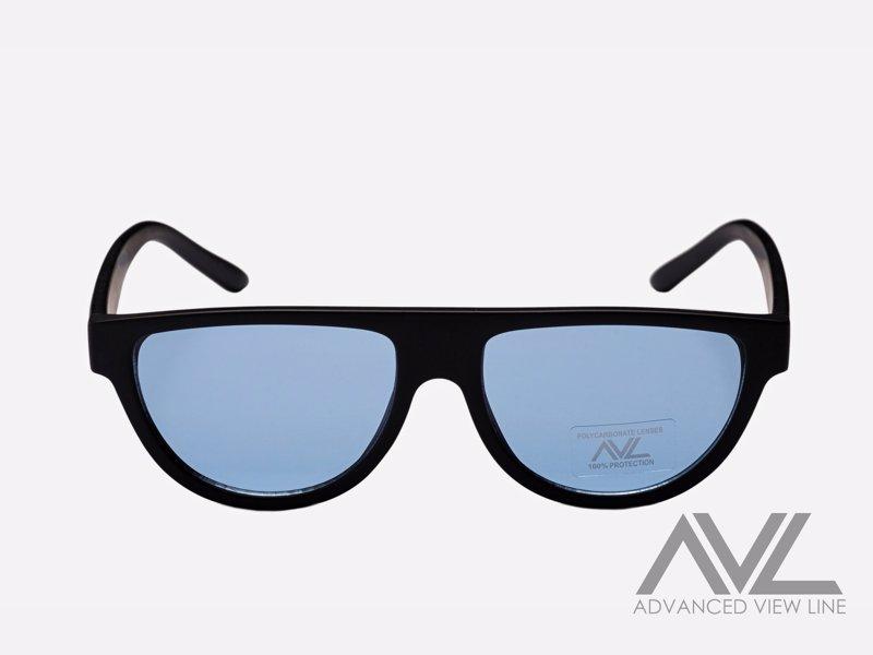 AVL163A: Sunglasses AVL