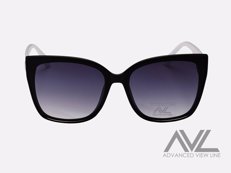 AVL165: Sunglasses AVL