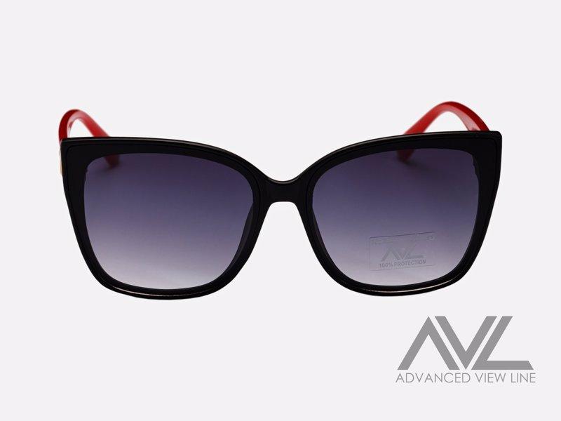 AVL165A: Sunglasses AVL