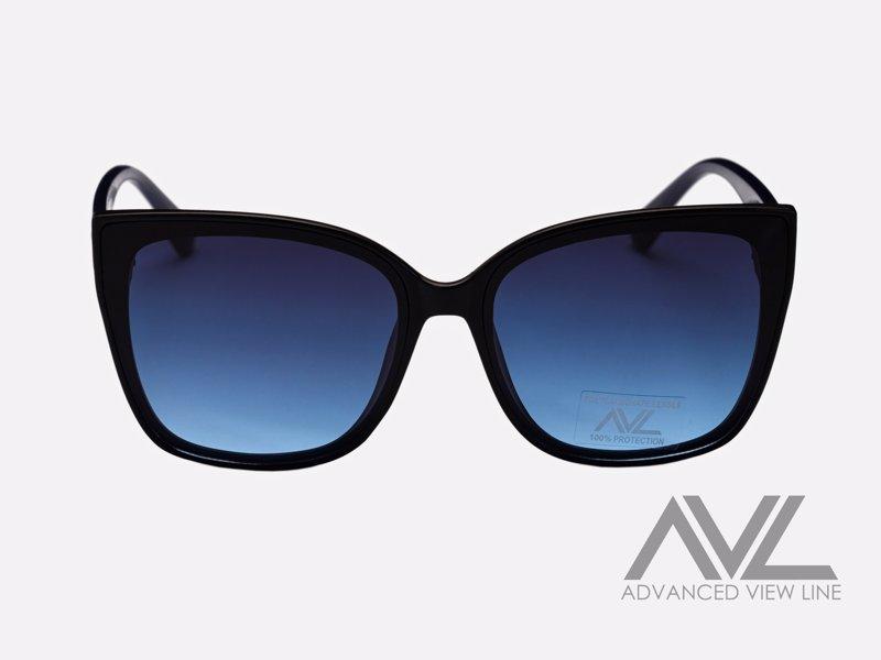 AVL165B: Sunglasses AVL