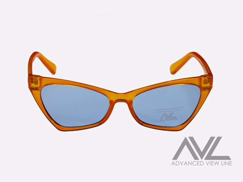 AVL167A: Sunglasses AVL
