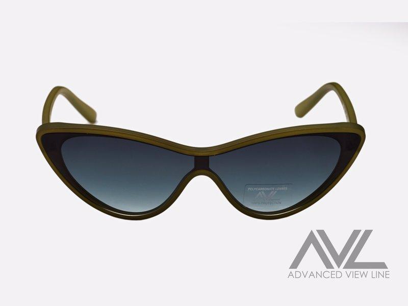 AVL169: Sunglasses AVL