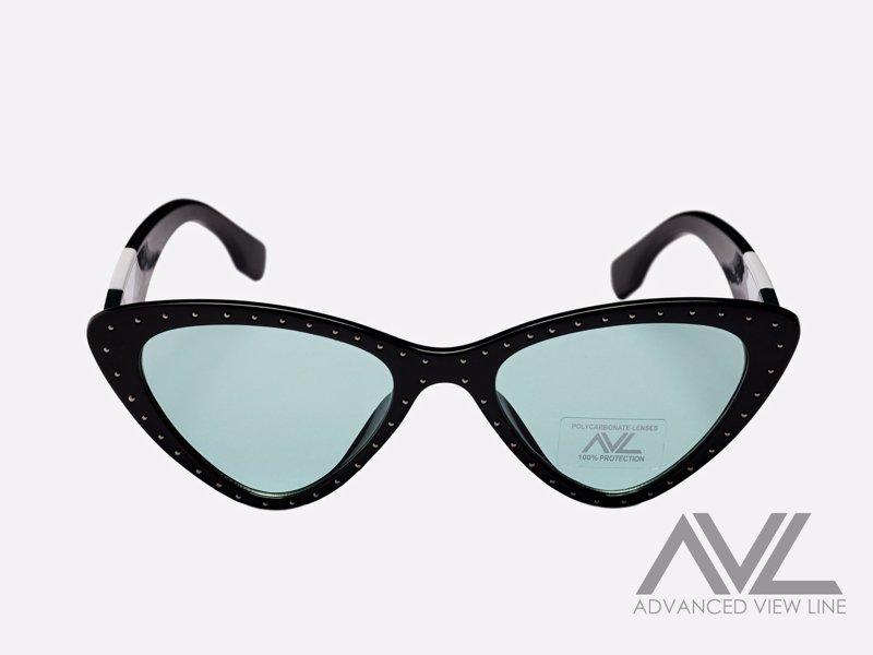 AVL170A: Sunglasses AVL