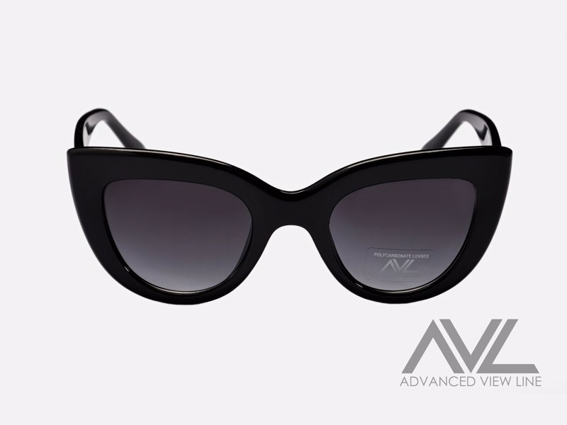 AVL171: Sunglasses AVL