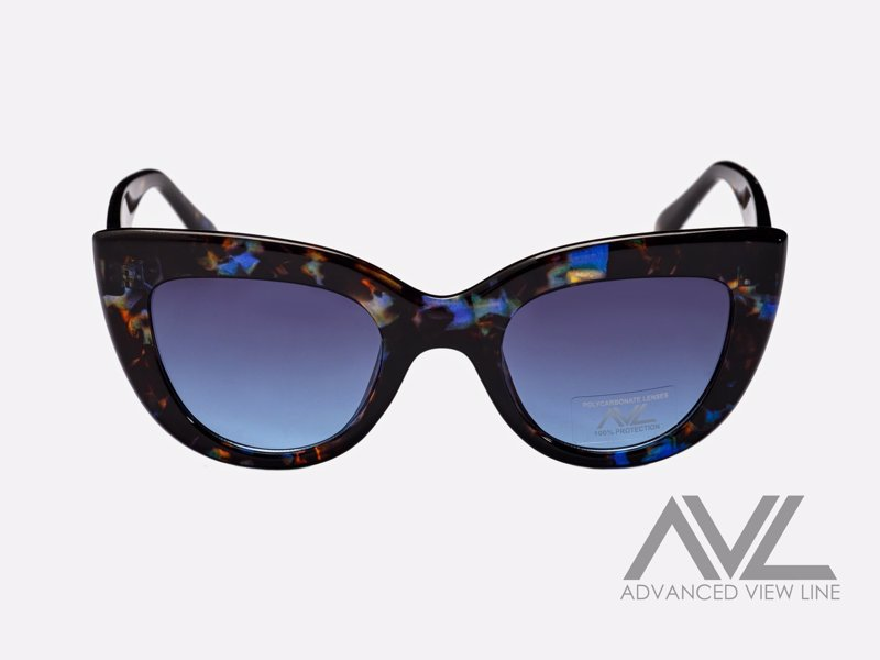 AVL171B: Sunglasses AVL