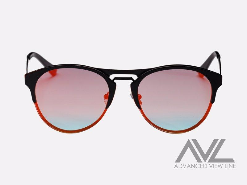 AVL175: Sunglasses AVL
