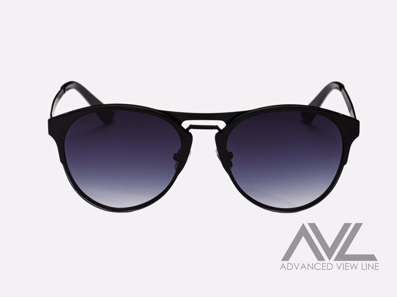 AVL175A: Sunglasses AVL