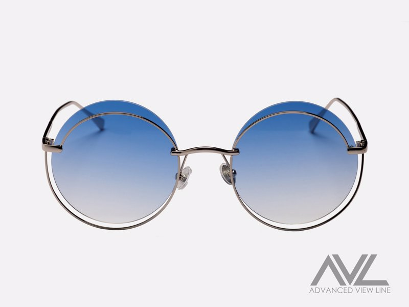 AVL176: Sunglasses AVL