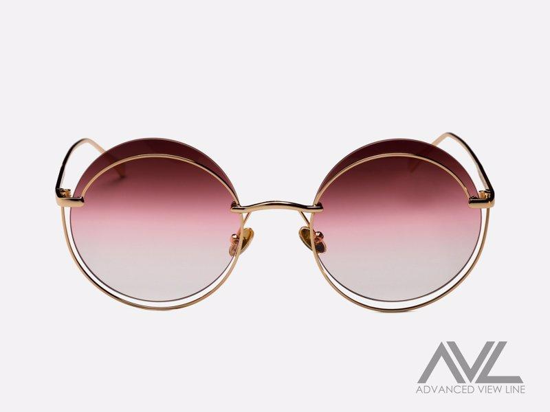 AVL176A: Sunglasses AVL