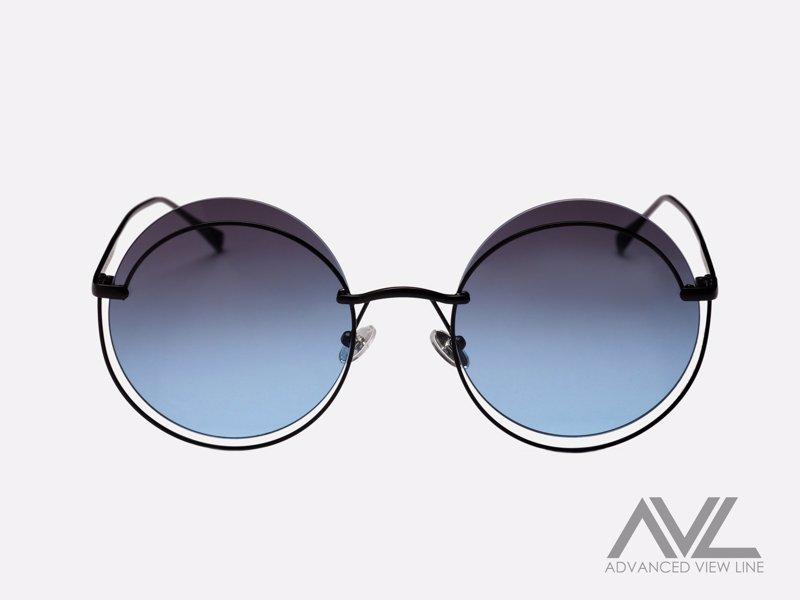 AVL176B: Sunglasses AVL