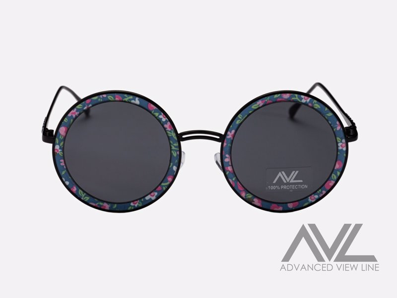 AVL705: Sunglasses AVL
