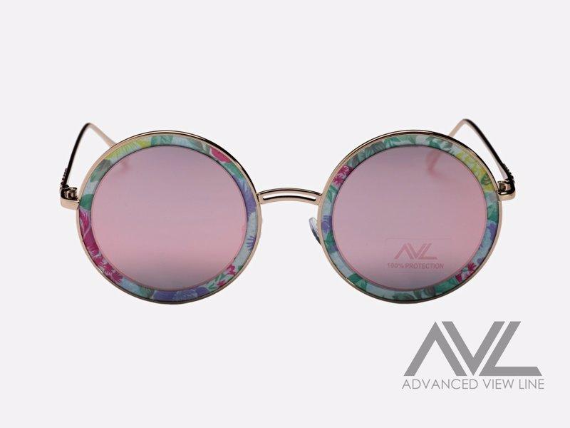 AVL705A: Sunglasses AVL