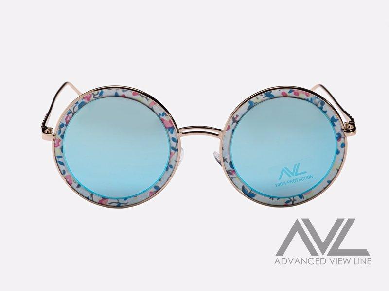 AVL705B: Sunglasses AVL