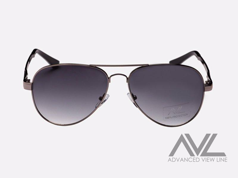 AVL829: Sunglasses AVL