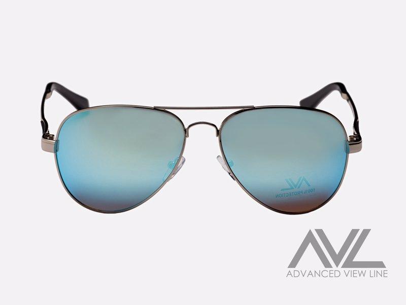 AVL829A: Sunglasses AVL