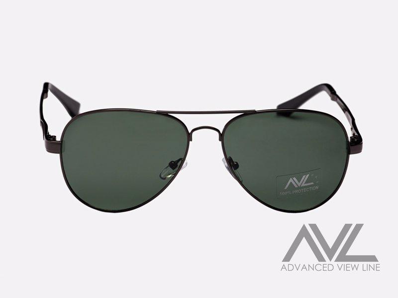 AVL829B: Sunglasses AVL