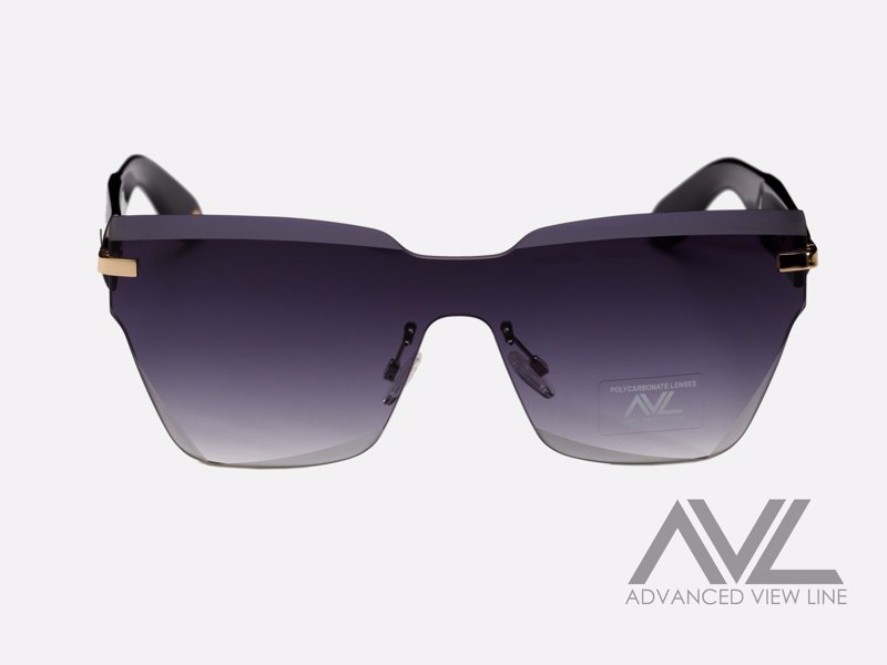 AVL860: Sunglasses AVL