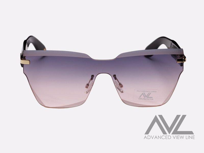 AVL860A: Sunglasses AVL