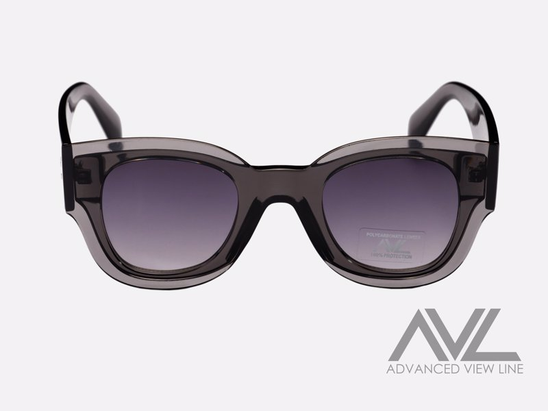 AVL861: Sunglasses AVL