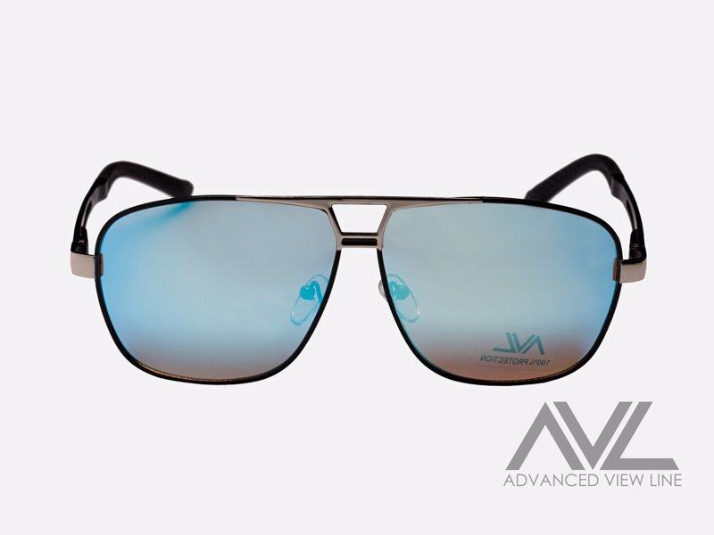 AVL838A: Sunglasses AVL
