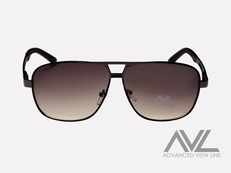 AVL838B: Sunglasses AVL
