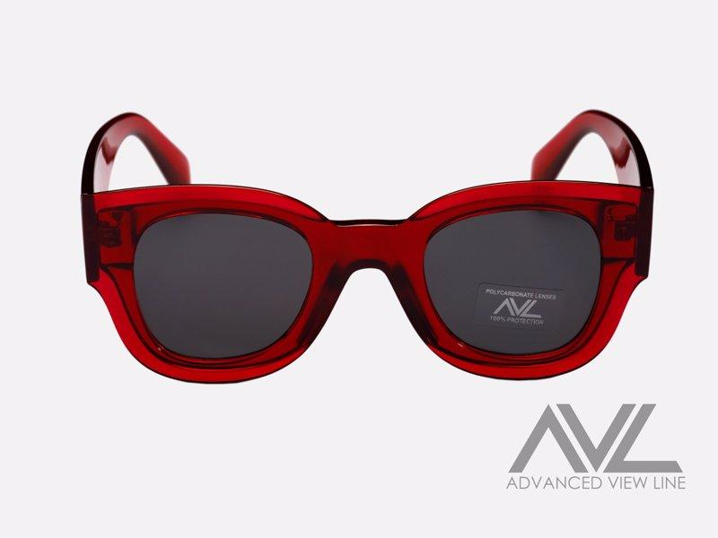 AVL861A: Sunglasses AVL