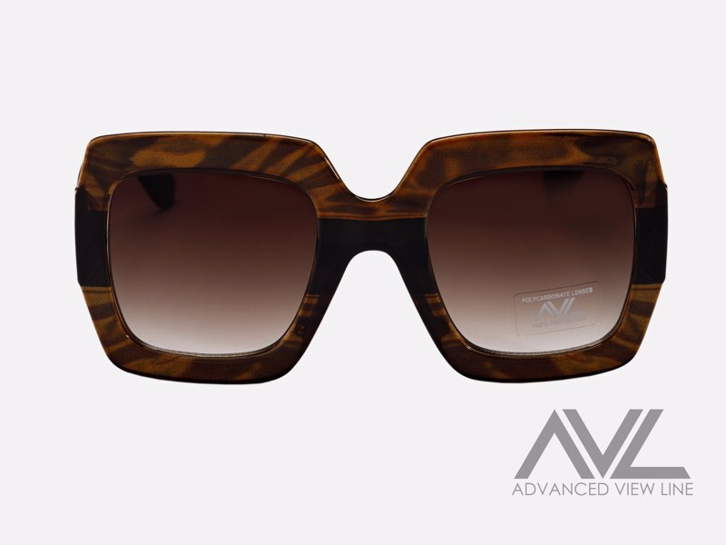 AVL863: Sunglasses AVL