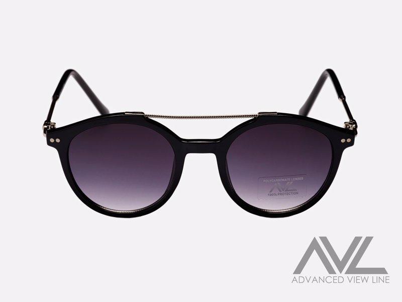 AVL106CP: Sunglasses AVL