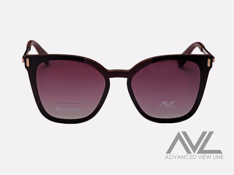 AVL155AP: Sunglasses AVL