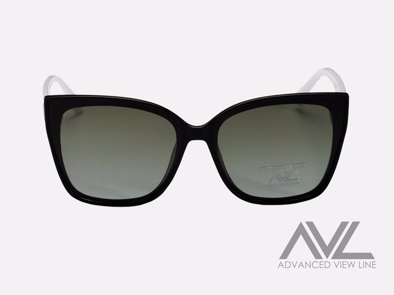 AVL165CP: Sunglasses AVL