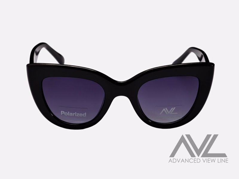 AVL171CP: Sunglasses AVL
