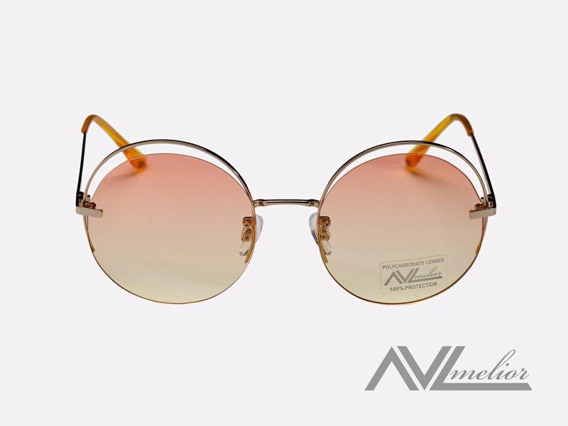 AVL951: Sunglasses AVLMelior