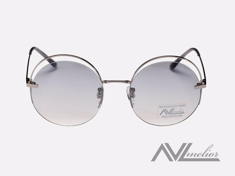 AVL951A: Sunglasses AVLMelior
