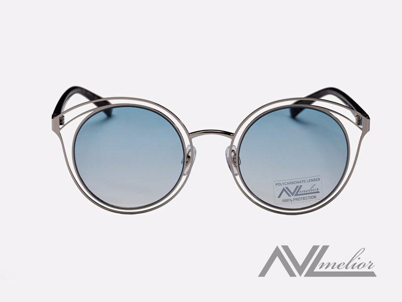 AVL952: Sunglasses AVLMelior