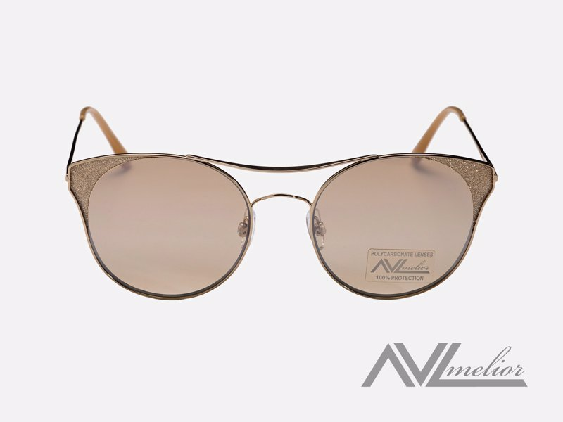 AVL953: Sunglasses AVLMelior
