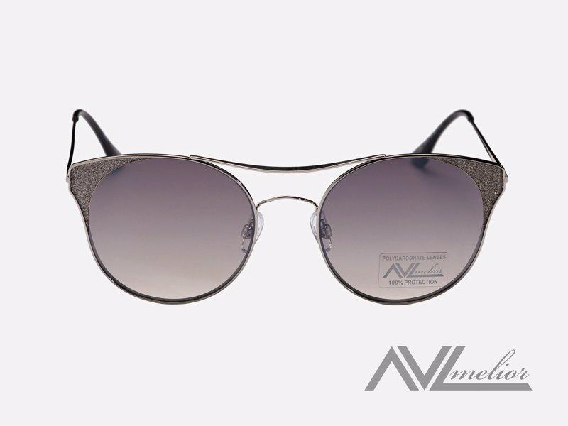 AVL953A: Sunglasses AVLMelior