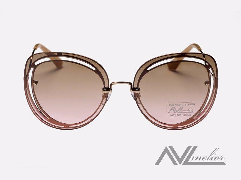 AVL954: Sunglasses AVLMelior