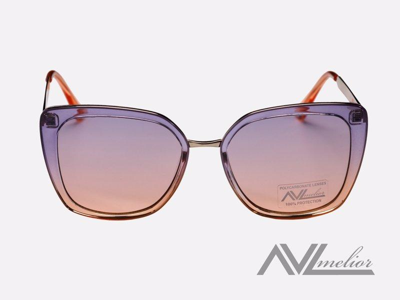 AVL955: Sunglasses AVLMelior
