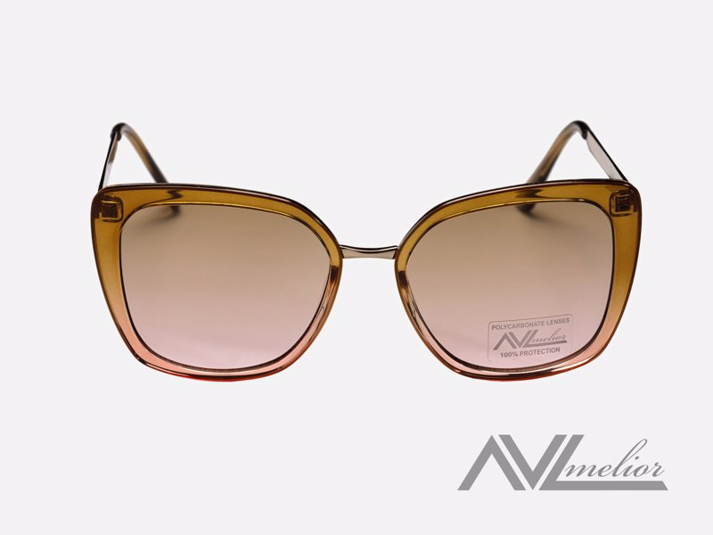 AVL955A: Sunglasses AVLMelior