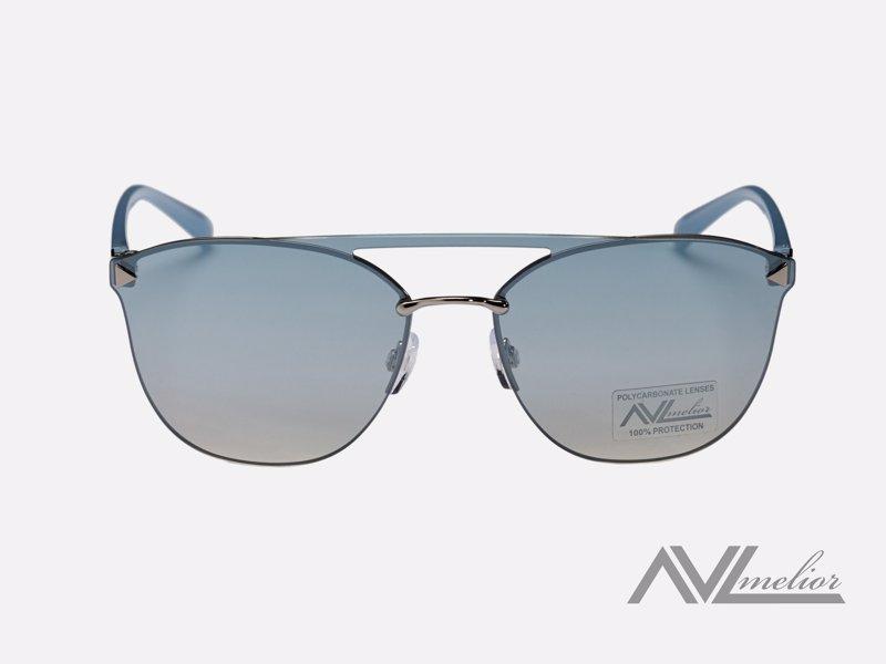 AVL956: Sunglasses AVLMelior