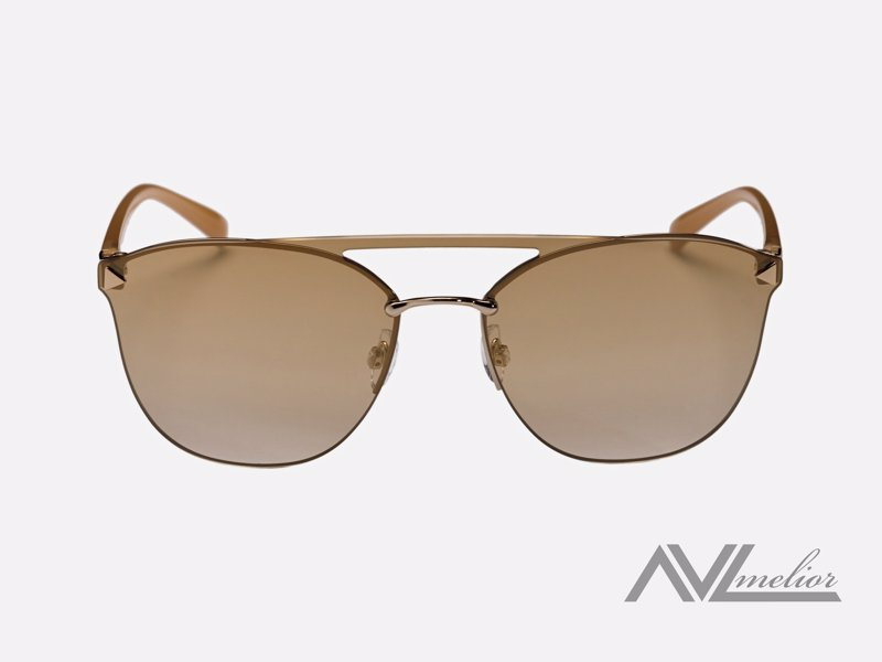 AVL956A: Sunglasses AVLMelior
