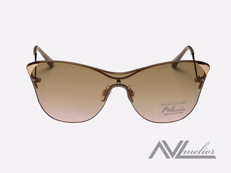 AVL957: Sunglasses AVLMelior