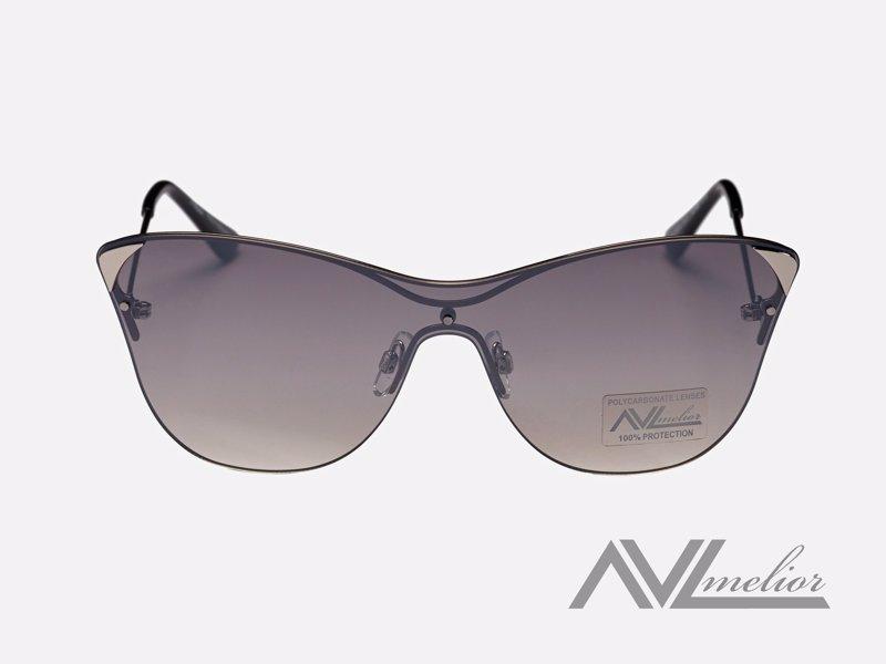 AVL957A: Sunglasses AVLMelior