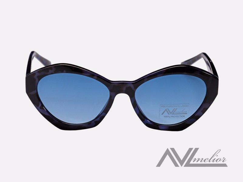 AVL958: Sunglasses AVLMelior