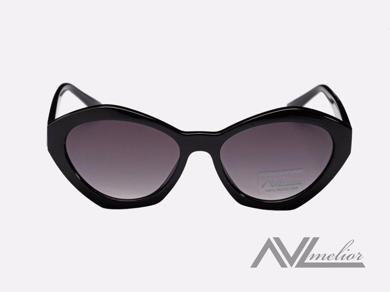 AVL958A: Sunglasses AVLMelior