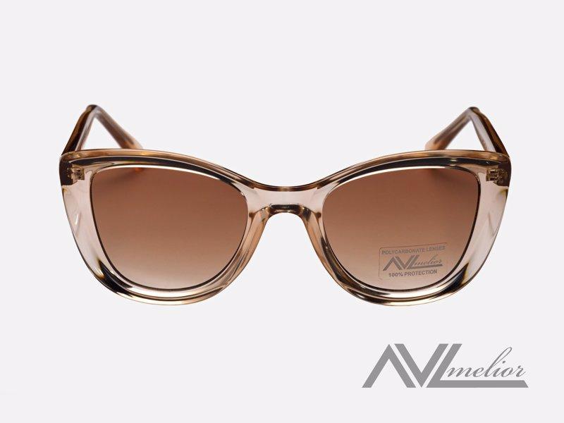 AVL959: Sunglasses AVLMelior
