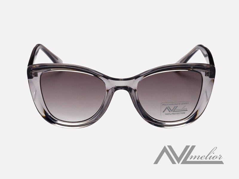 AVL959A: Sunglasses AVLMelior