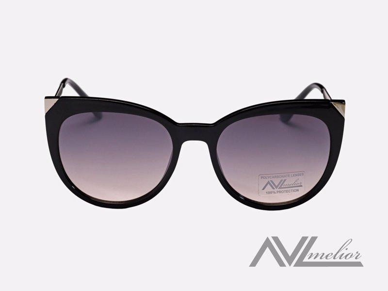 AVL960: Sunglasses AVLMelior