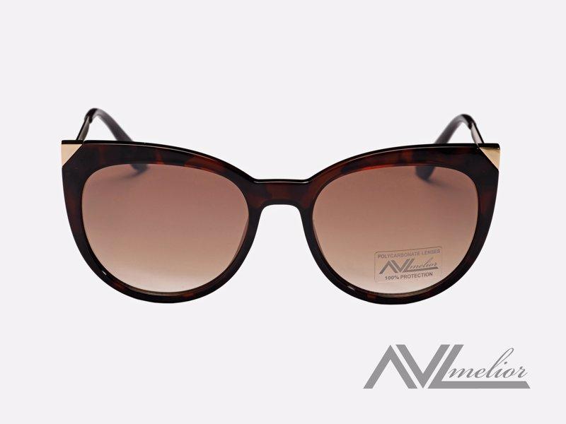 AVL960A: Sunglasses AVLMelior